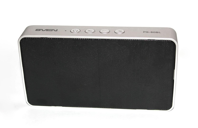 Кабель аудио сигнала Gembird CCA-417